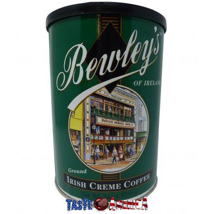 Bewleys Irish Crème Ground Coffee 340g