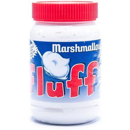 Durkee Marshmallow Fluff Vanilla
