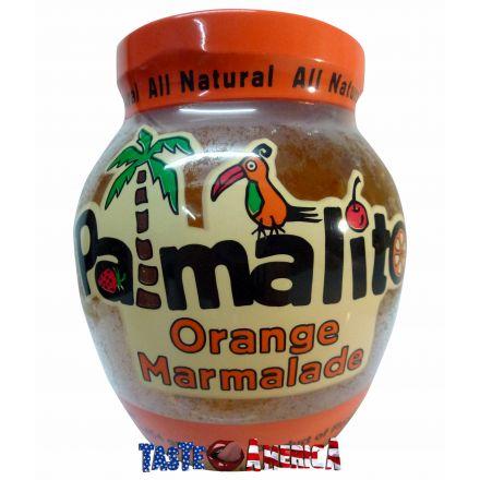 Palmalito Florida Orange Marmalade 454g