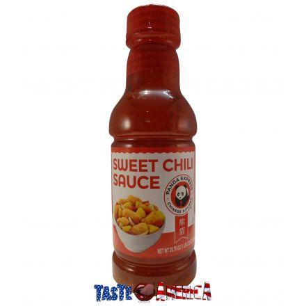 Panda Express Chinese Kitchen Sweet Chili Sauce 588g