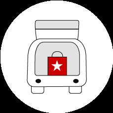div-icon